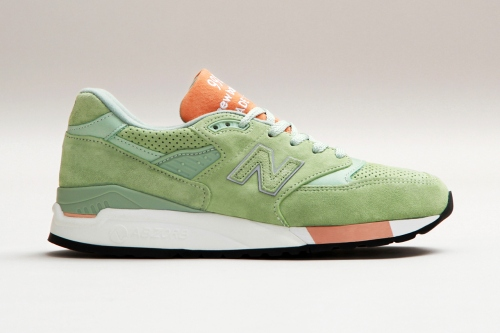 concepts-new-balance-usa-998-mint-1