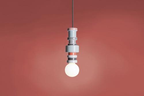alessandro-zambelli-moresque-alhambra-seletti-designboom-04