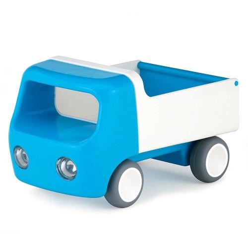 lernspiel-blauer-lastwagen