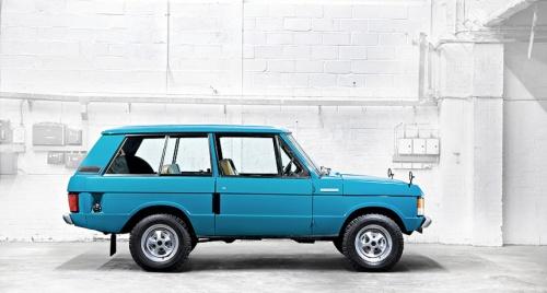 Range_Rover_Classic_03pop