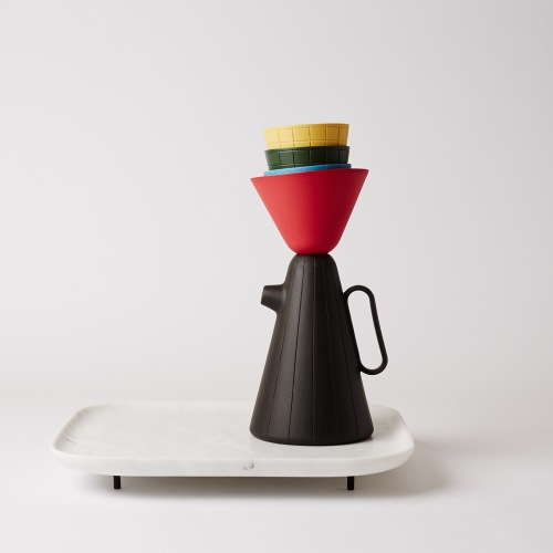 Sucabaruca-coffee-service-Luca-Nichetto-Lera-Moiseeva-Mjolk-2