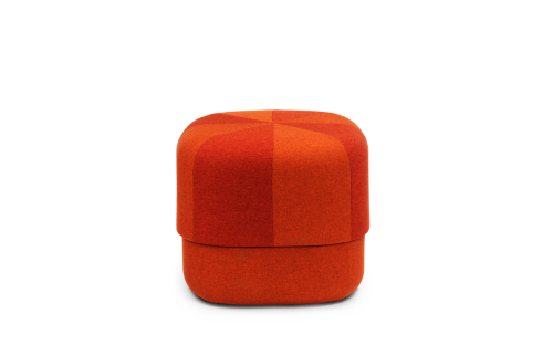 601082_Circus_Pouf_Small_Red_1.ashx