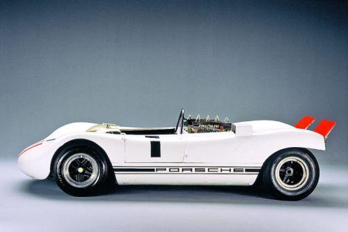 Porsche-909-Bergspyder-729x486-a78fb74cb9460829