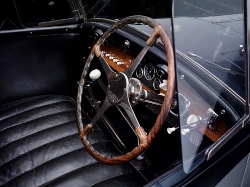 1932_Bugatti_Type-41_Royale_Coupe-de-Ville_body_by_Binder_Interior_01