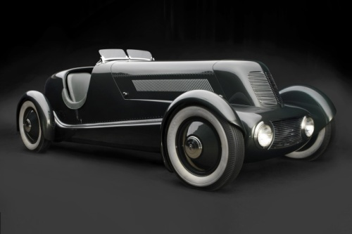 1934-edsel-fords-model-40-special-speedster_edsel-eleanor-ford-house_front-3-4-web