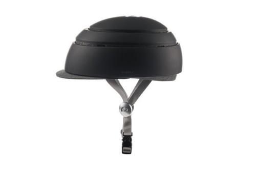 Closa-fuga-black-foldable-helmet-04-small_grande