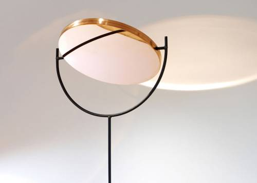 Copper_Mirror_Series_by_Hunting_and_Narud_Top