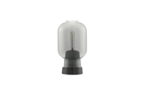 502120_Amp_Table_Lamp_SmokeBlack_1.ashx