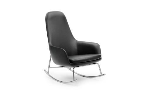 602881-Era-Rocking-Chair-High-Tango-41599.ashx