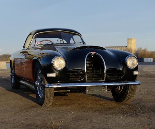 Bugatti 101c_02