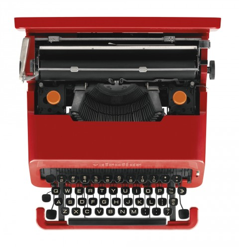 121218RA_olivetti_valentine_typewriter_033_top-480x495