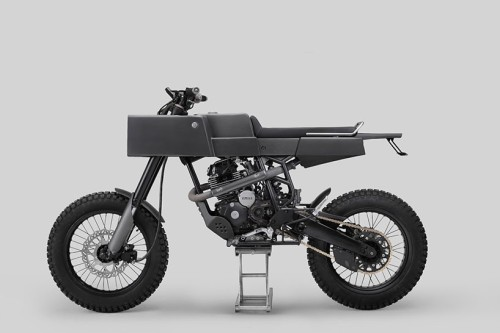 thrive-motorcycles-t-005-cross-designboom-01-818x546