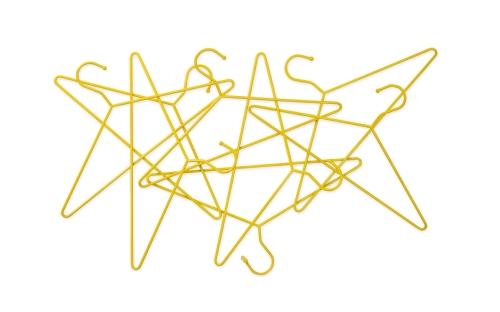 380022_hangon_yellow.ashx
