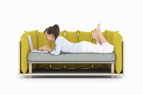 davide-anzalone-re-cinto-sofa-furniture-designboom-03