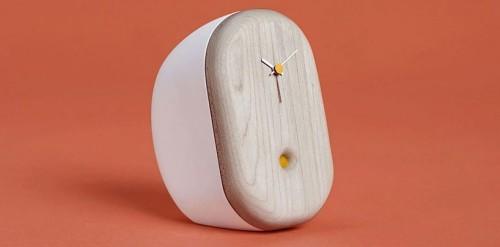 ideo-studio-360-monyay-designboom-02-818x405