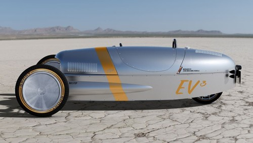 morgan-motors-ev3-designboom-02-818x464