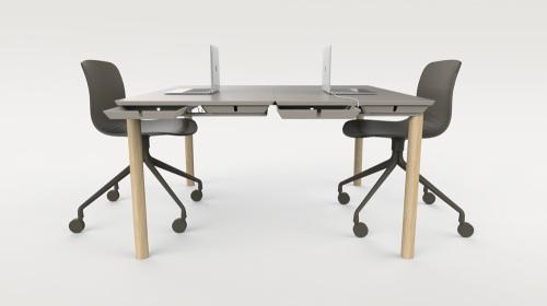 Tab-System-bureau-modulaire-design-Sónia-Soeiro-blog-espritdesign-11
