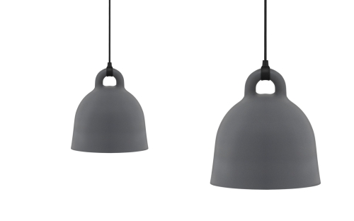 502100_Bell_Lamp_Grey_group.ashx