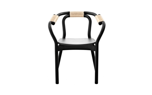 602011_Knot_Chair_Blacknature.ashx