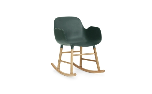602744_Form_Rocking_Armchair_GreenOak_1.ashx