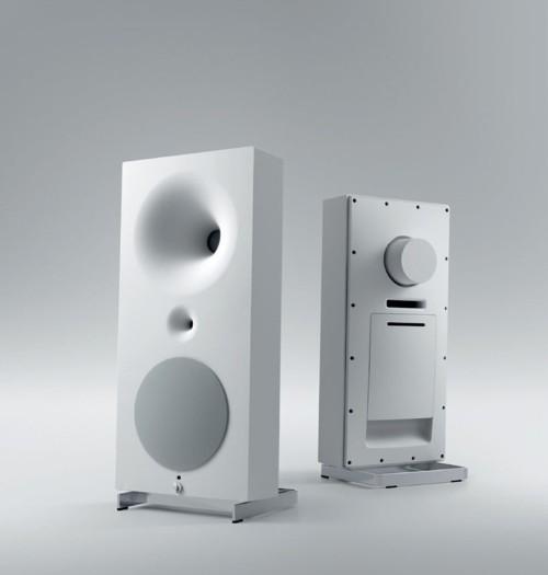 avantgarde-acoustic-zero-1-designboom-02-818x859