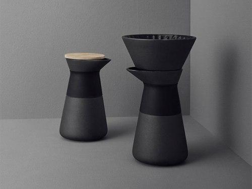 LS_x-634_Theo_coffee_maker.ashx