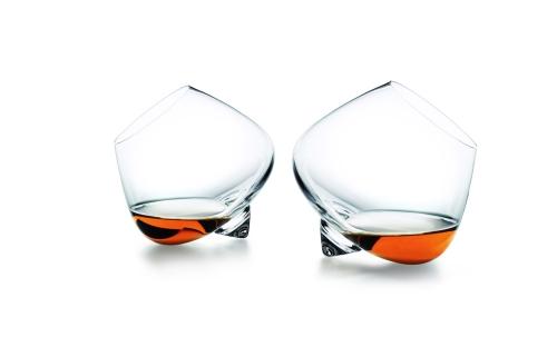 120950_Cognac_Liquer_function.ashx