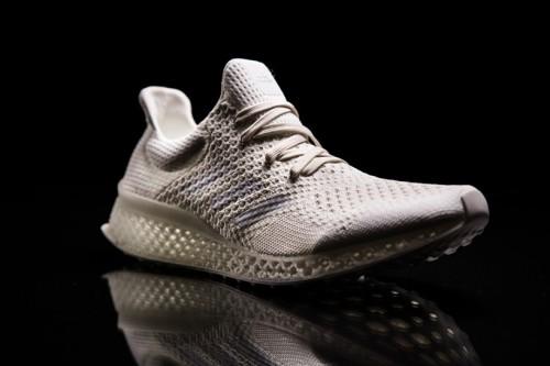 adidas-futurecraft-3D-printed-footwear-designboom-02-818x545