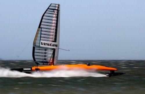 sailrocket4-gr