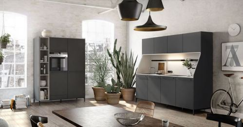 SieMatic-Sideboard-Kitchen-a