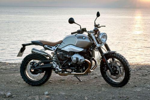 11-2015-BMW-R-Nine-T-Scrambler-Motorrad-fotoshowImage-de6d7f67-910529