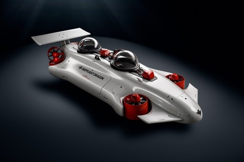 deepflight-dragon-submarine-designboom-02-818x545