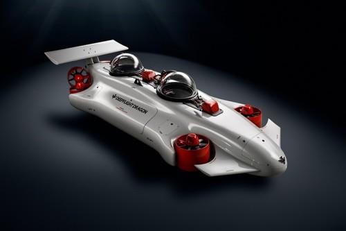 deepflight-dragon-submarine-designboom-02-818x545
