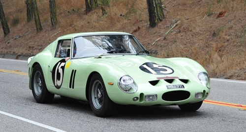 Ferrari_250_GTO_USD35m_2012_01pop