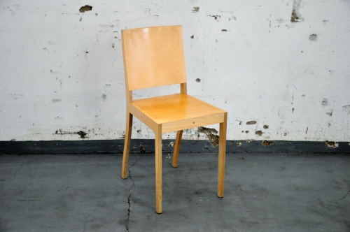 "N.Z._Ply-chair""-von-Jasper-Morrison_1988_small"