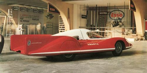 1957_Pininfarina_Abarth_Alfa-Romeo_1100_Record_01