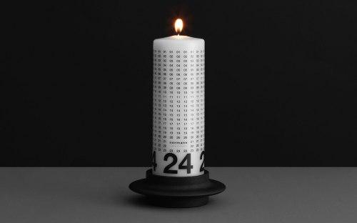 330390_Christmas_Candle_2015_2_flame.ashx