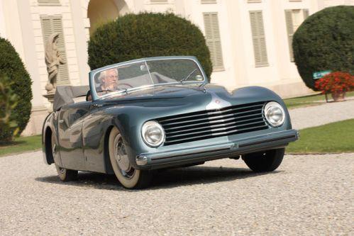 Alfa-Romeo-6C-2500-C-Cabriolet-Stabilimenti-Farina-fotoshowImage-124517df-365839
