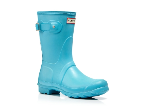 hunter-sky-blue-rain-boots-womens-original-short-blue-product-0-343884775-normal