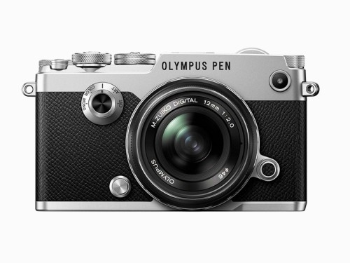 olympus-pen-f-mirrorless-camera-designboom-03-818x614