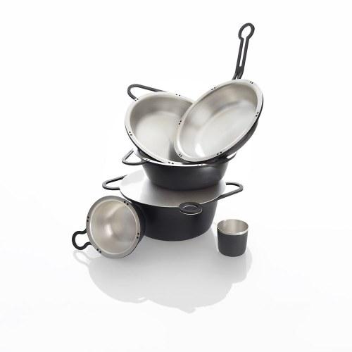 PAN-999-collezione-22