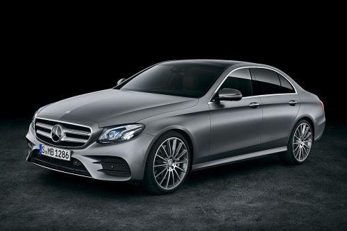 So-kommt-die-neue-Mercedes-E-Klasse-W213-1200x800-a463effd07522cc9