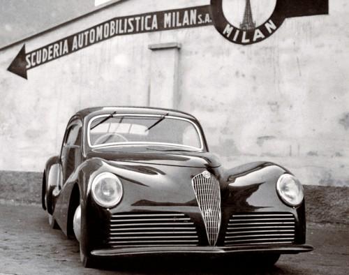 1942_Bertone_Alfa_Romeo_6C_2500_SS_03_1