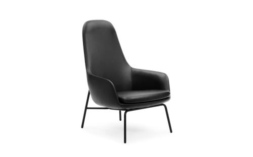 602860-Era-Lounge-Chair-High-Steel-Tango-41599.ashx