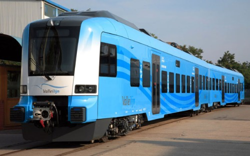 Protos20070721_Serienzug_Valleilijn