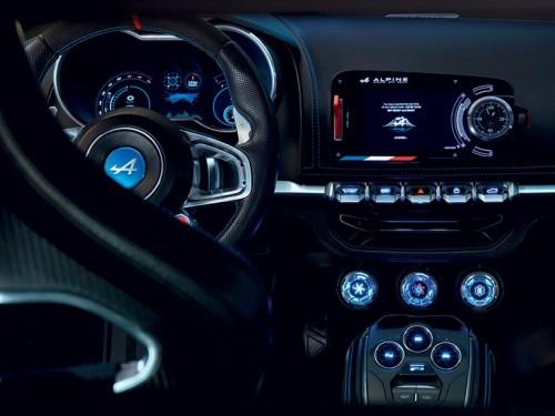 renault-alpine-vision-sports-car-designboom-09-818x614