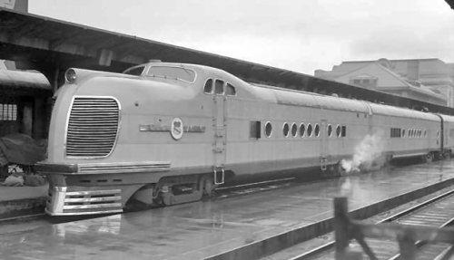 Streamliner-M-10004
