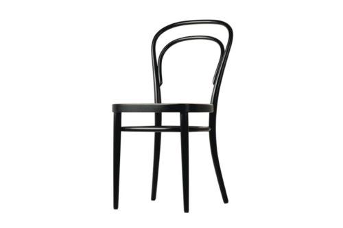 thonet-bentwood-furniture-thorsten-muck-designboom-14