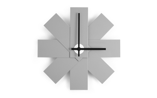 341017_Watch_Me_Wall_Clock_Grey_1.ashx