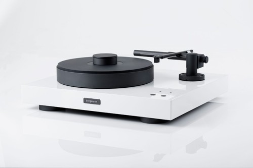 bergmann-magne-system-vinyl-player-designboom-01-818x545